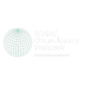 Global Consultancy Partners